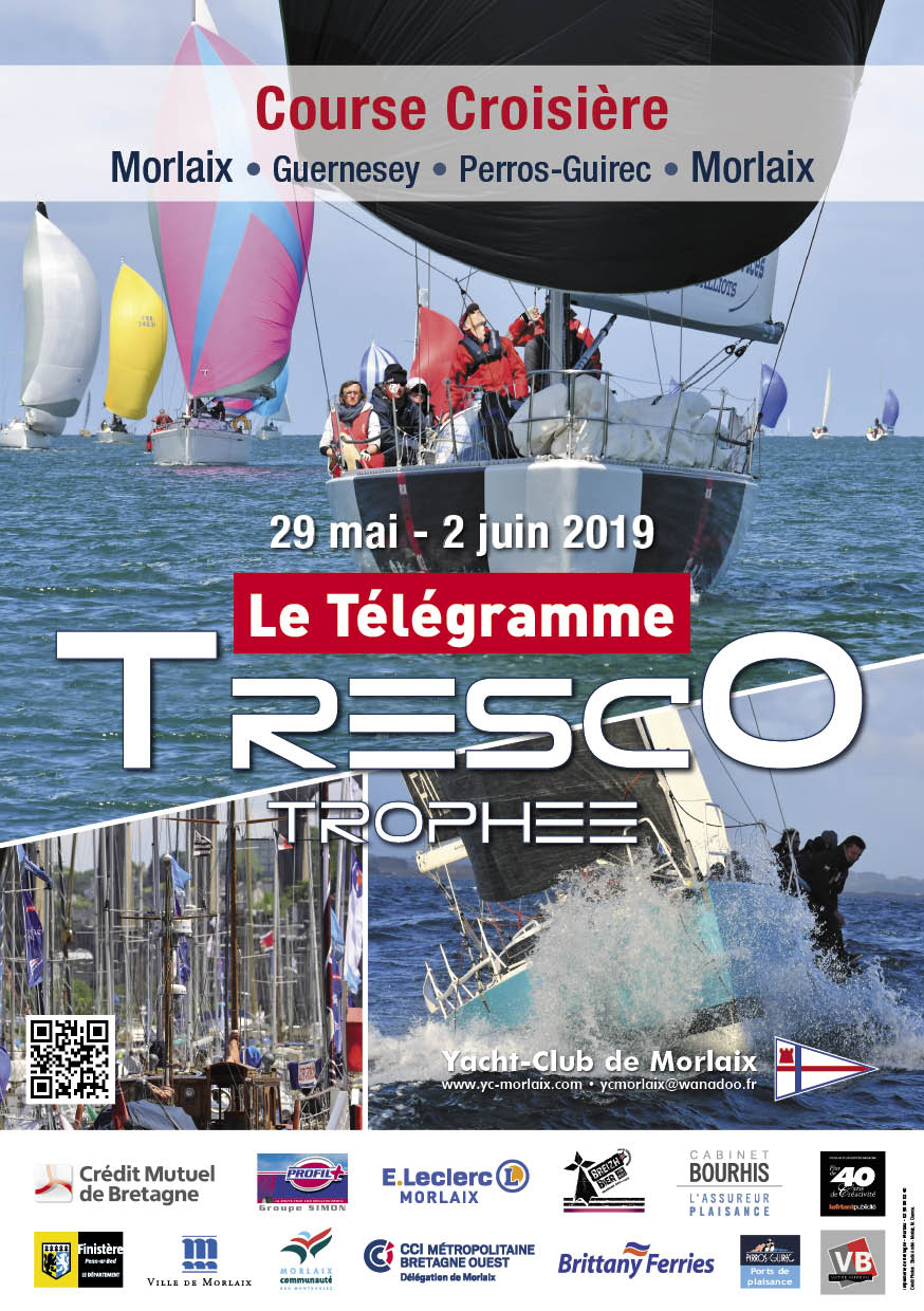 TTT-FLYER-APPEL-2019_RECTO.jpg
